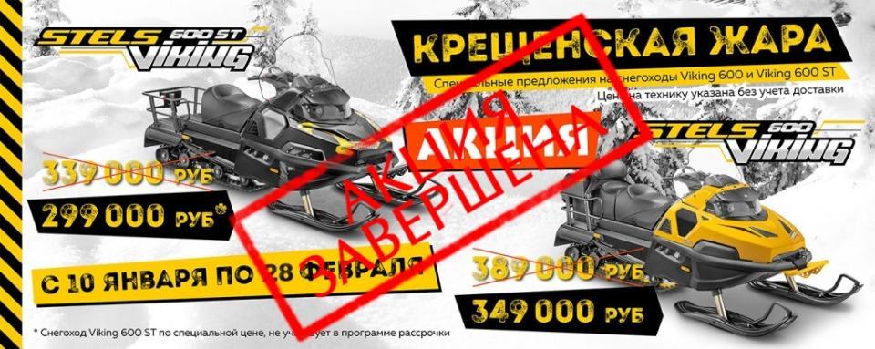 c9093f08805547e937cdc98e29b02465.jpg