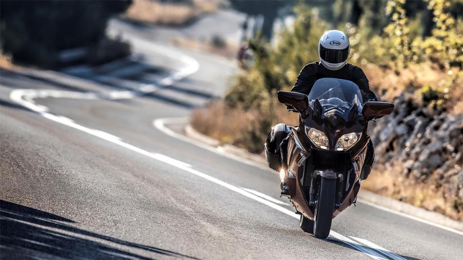 Какое масло купить для мотоцикла?