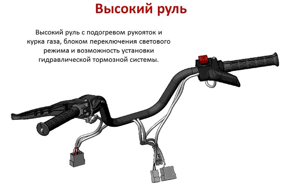 snegohod_bural_lider_rul