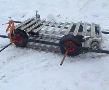 снегоход29