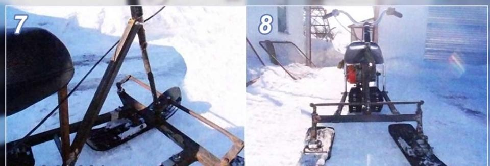 snegohod-svoimi-rukami-3