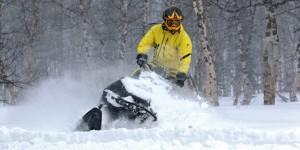 Snegohod_dlya_trukov