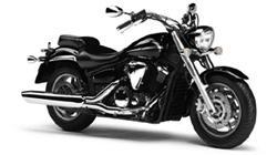 Первая поездка на мотоцикле. Советы.