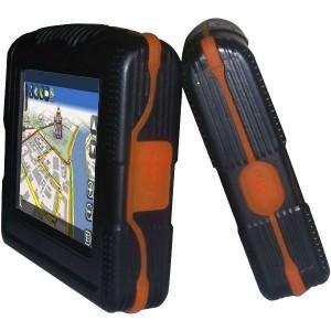 навигатор Prolech GPS-3.5