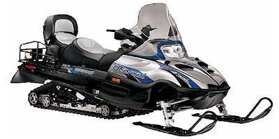 технические характеристики мотоциклов yamaha