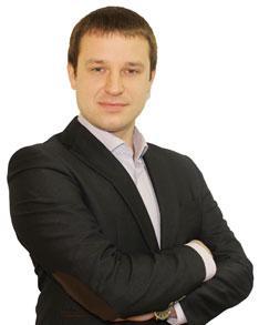 Саша-Казацкий