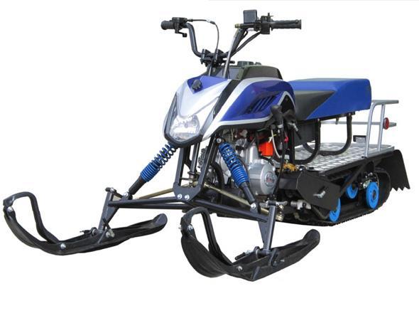 snowmobile_dingo_110_t