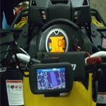 навигатор для квадроцикла